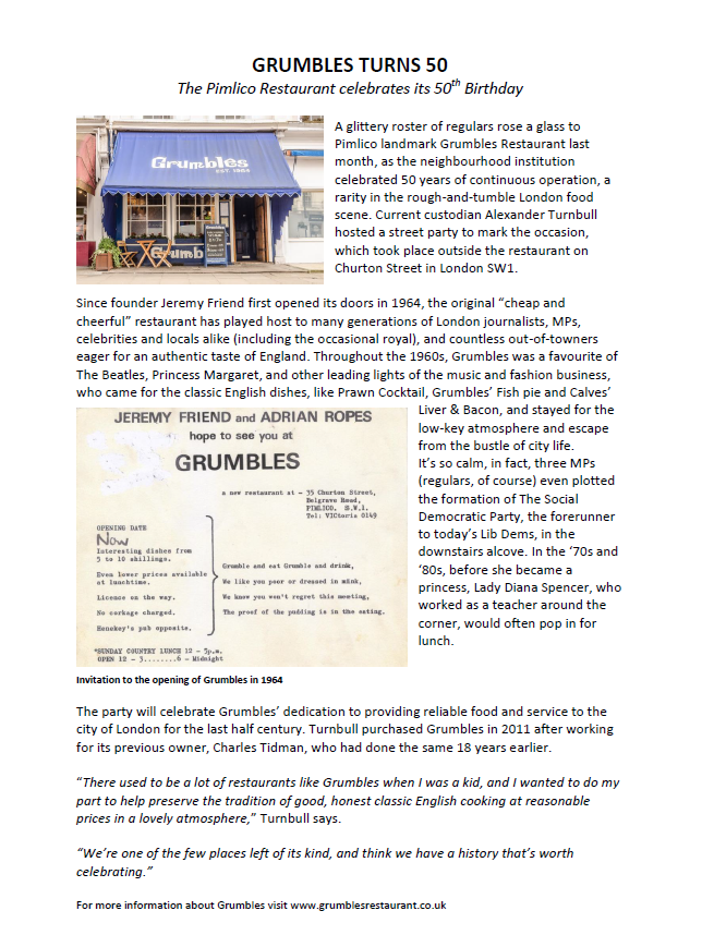GRUMBLES RESTAURANT TURNS 50 new.png